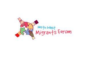 North West Migrants Forum