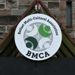 Belfast Multi Cultural Association