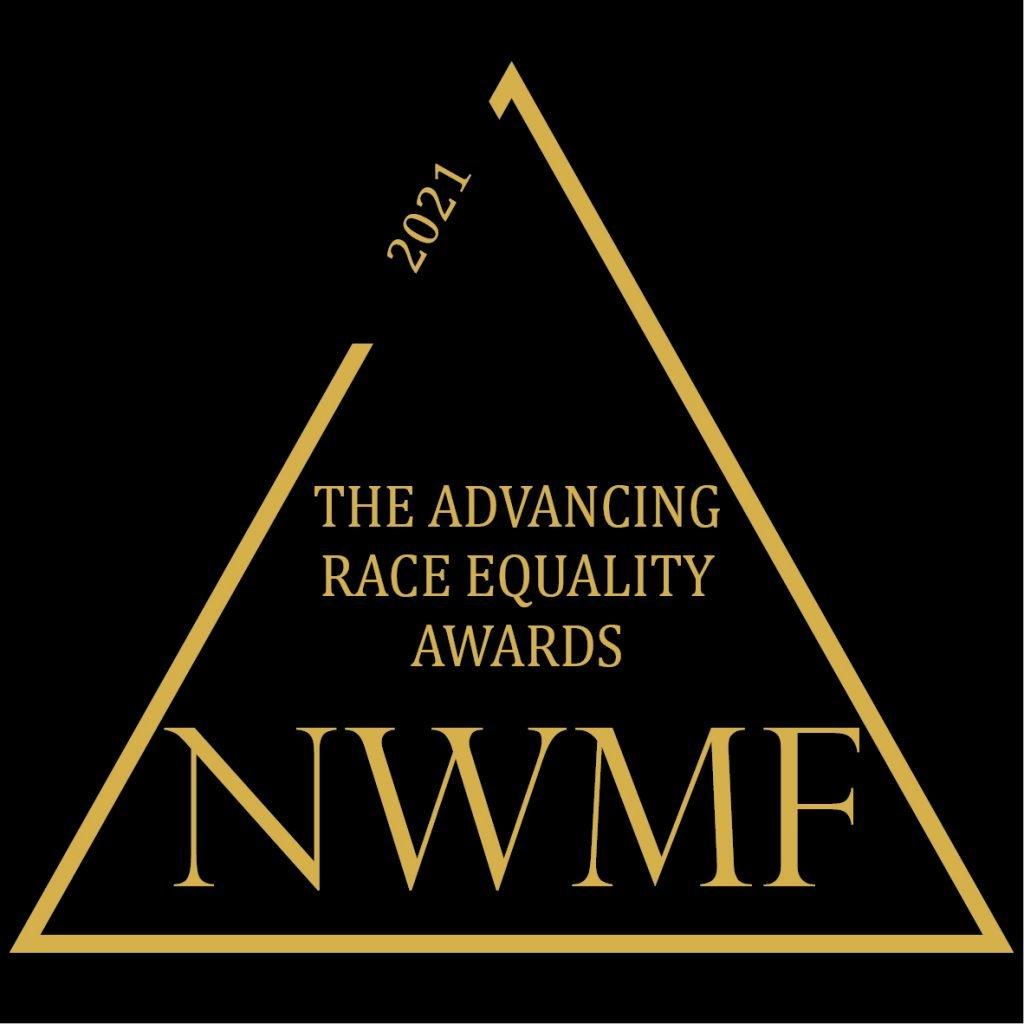 Advancing Race Equality Awards 2021