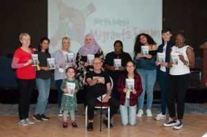 NWMF Booklet Launch 2021