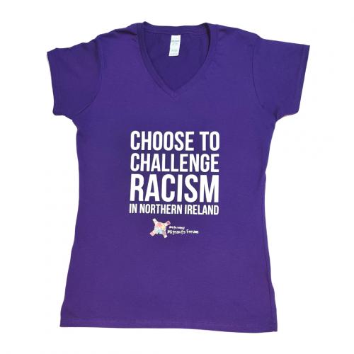 NWMF T Shirt 1